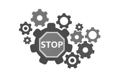 Running a School: All Systems Are Stop